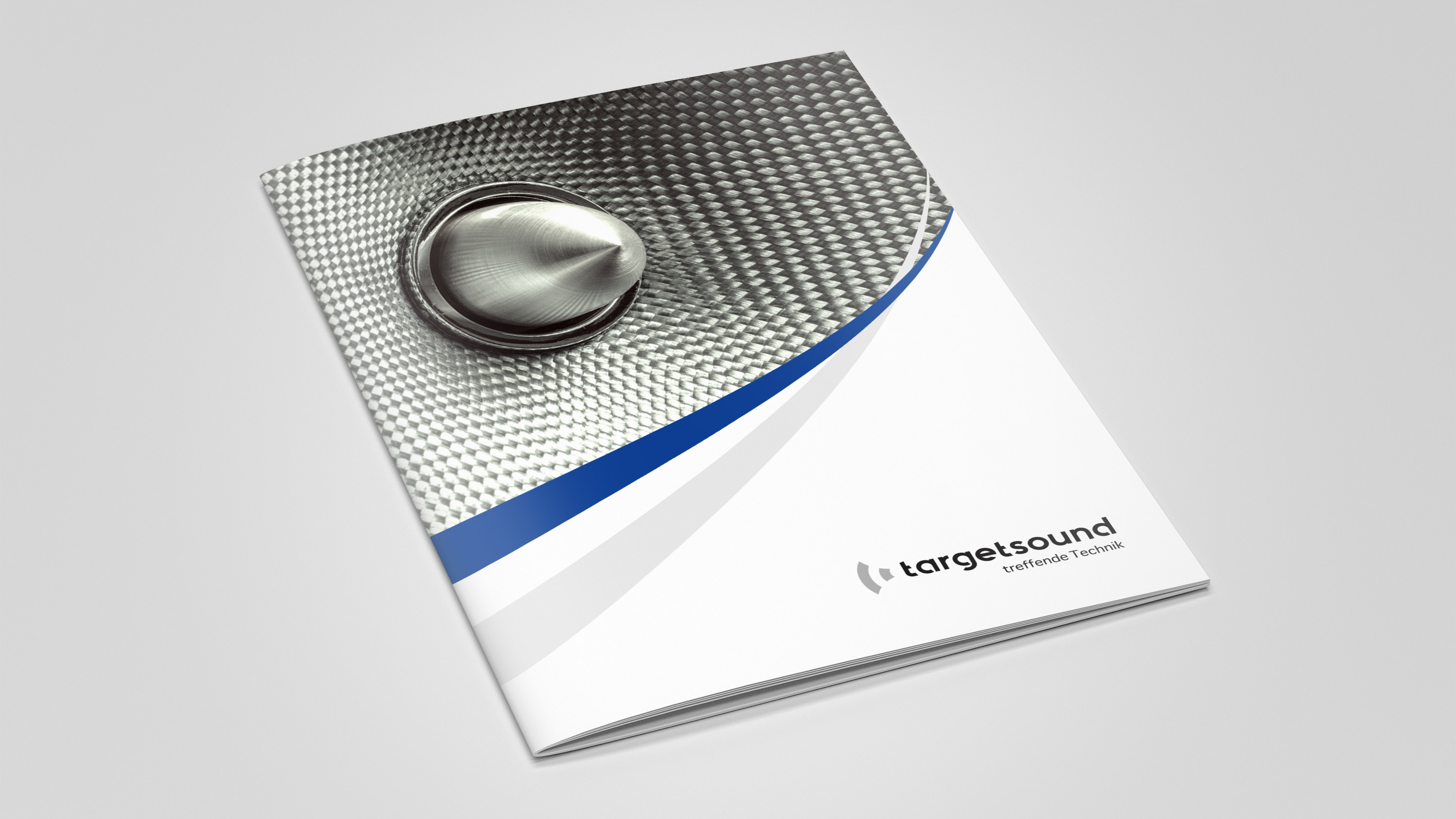 cover_targetsound
